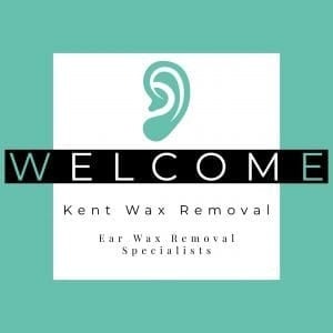 Welcome To Kent Wax Removal